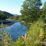 pemi river