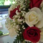 custom floral packages
