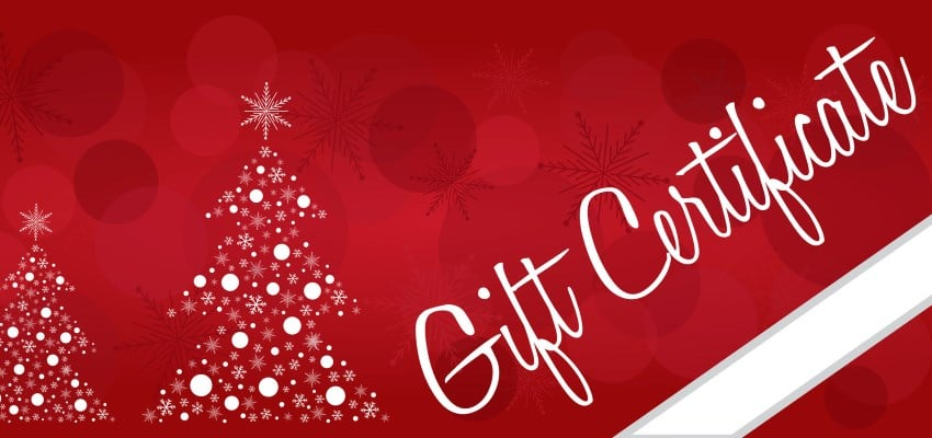 Auto-Detailing-Gift-Certificate